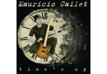 Mauricio Cailet