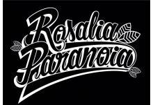 Rosalia Paranoia