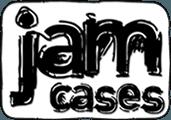 Indústria de hardcases - Jam Cases