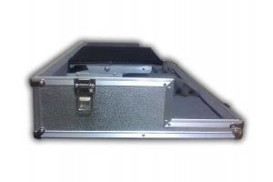 Jam CDJ - Mixer Max com Plataforma de Notebook