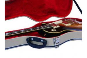Jam Guitar New Format
