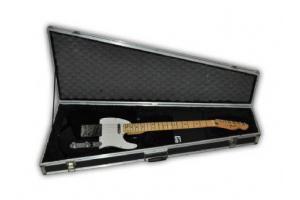 Jam Guitar Pro